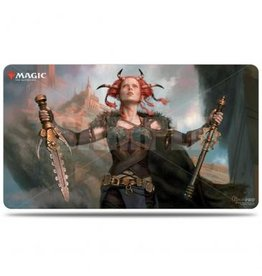 Ultra Pro Playmat: MtG: Commander Legends V2