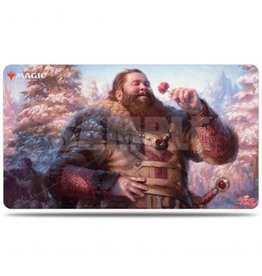 Ultra Pro Playmat: MtG: Commander Legends V3