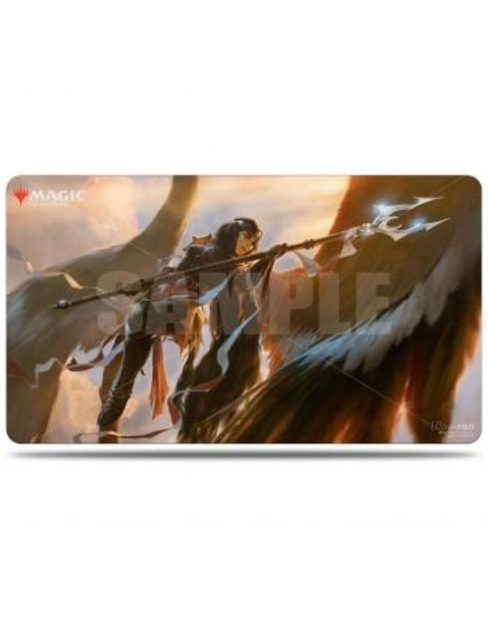 Ultra Pro Playmat: MtG: Commander Legends V4