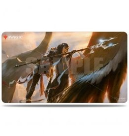 Ultra Pro Playmat: MtG: Commander Legends V4