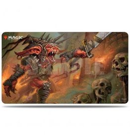 Ultra Pro Playmat: MtG: Commander Legends V5