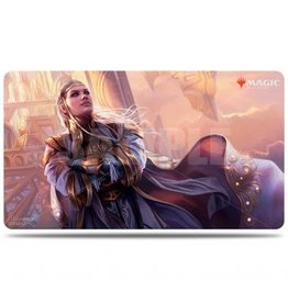 Ultra Pro Playmat: MtG: Commander Legends V6