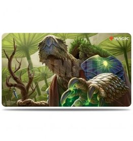 Ultra Pro Playmat: MtG: Commander Legends V7