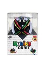 Winning Moves Games Rubik's Orbit