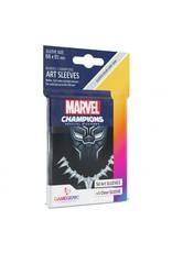 GameGenic DP: MC LCG: Black Panther