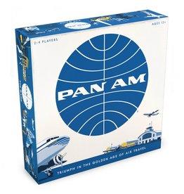 Funko Pan Am Strategy Game