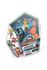 Funko Battleworld: Mega Pack