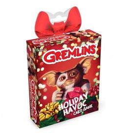 Funko Gremlins: Holiday Havoc! Card Game