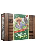 Coffee Traders (Pre Order)