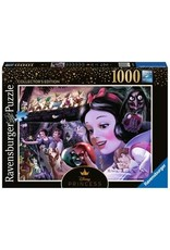 Ravensburger Disney Princess Heroines No.1 Snow White