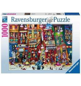 Ravensburger When Pigs Fly