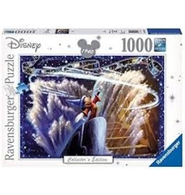 Ravensburger Disney Fantasia