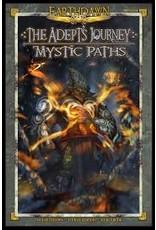 The Adept's Journey: Mystic Paths