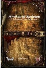 5E: Awakened Skeleton