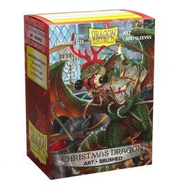 DP:DS:Art:Brushed Xmas Dragon 2020 (100)