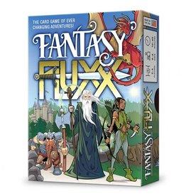 Looney Labs Fantasy Fluxx