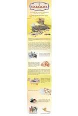 Naramata: A Game of Wine and Tourism (Kickstarter) (Pre Order)