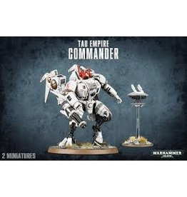 Warhammer 40K Craftworlds Commander