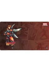Marvel Champions LCG: Wasp Game Mat