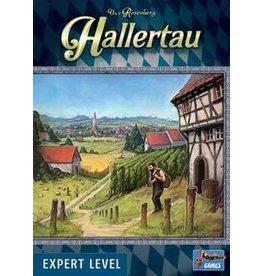Lookout Games Hallertau (Pre Order)