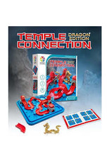 Smart Toys and Games Temple Connection Dragon Edition
