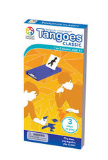 Smart Toys and Games Tangoes Classic