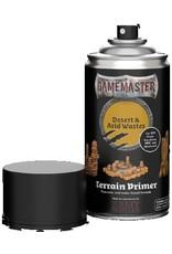 Army Painter Gamemaster: Terrain Primer: Desert & Arid Wastes