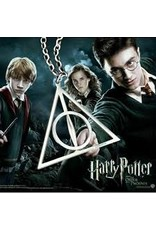 The OP Talisman: Harry Potter (Pre Order)