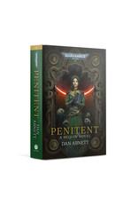 Warhammer 40K Penitent