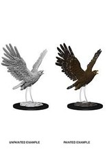 Wiz Kids D&D Nolzur's MUM: W12.5 Giant Eagle