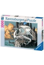 Ravensburger Dragon