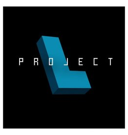 Project L (Deluxe Edition)