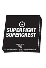 Skybound Superfight: Superchest