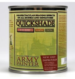 Army Painter Army Painter Quickshade: Soft Tone