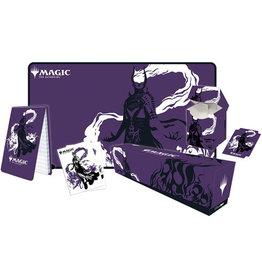 Ultra Pro Magic the Gathering: Ashiok Accessories Bundle