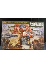 Ding & Dent Axis & Allies 1942 (Ding & Dent)