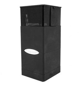 Ultra Pro DB: Satin Tower: Boombox