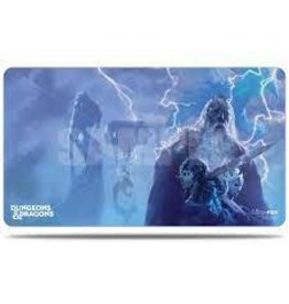 Ultra Pro Playmat: D&D: Storm Kings Thunder