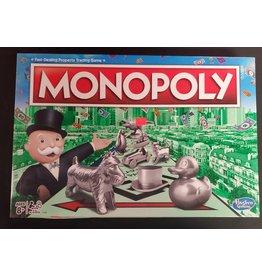 Ding & Dent Monopoly (Ding & Dent)