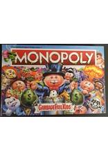 Ding & Dent Monopoly: Garbage Pail Kids (Ding & Dent)