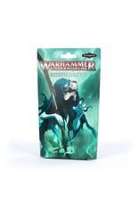 Warhammer Underworlds Warhammer Underworlds: Essential Cards