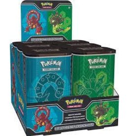 Pokemon Pokemon: Elite Trainer Deck Shield