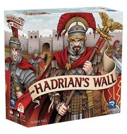 Renegade Games Studios Hadrian's Wall