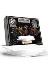 Army Painter GameMaster: XPS Scenery Foam Booster