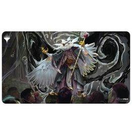 Ultra Pro Playmat: MtG: C21 Silverquill