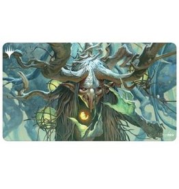 Ultra Pro Playmat: MtG: C21 Witherbloom