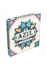 Next Move Games Azul Glazed Pavilion Expansion