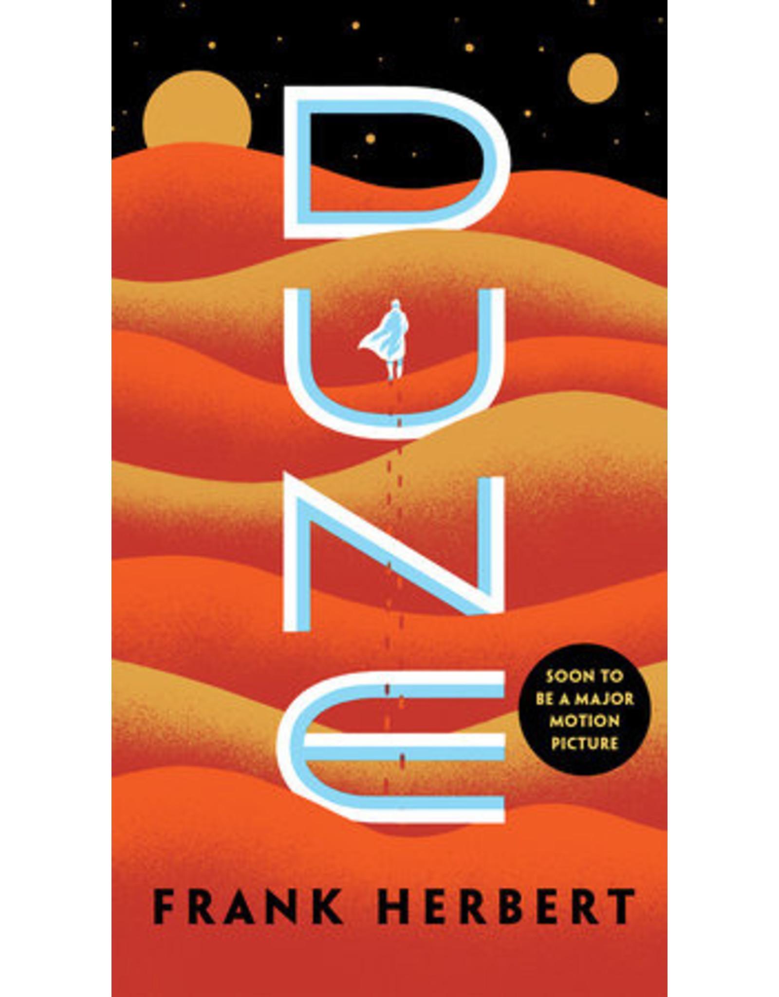 Dune (novel)