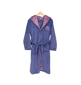 Critical Role Gilmore's Glorious Bathrobe (XL)