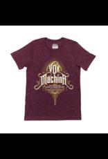Critical Role Vox Machina T-Shirt (Medium)